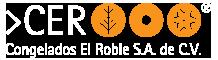 Congelados El Roble